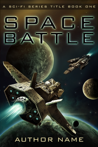 SpaceBattle_web